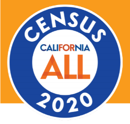Participate in the Census