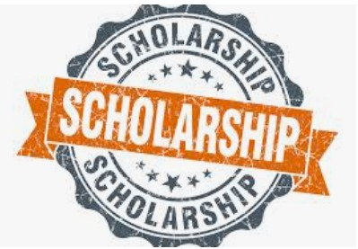 VTEC SCHOLARSHIP FOUNDATION 2021 Scholarship Application is NOW AVAILABLE