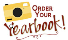 Order Your VTEC Yearbook