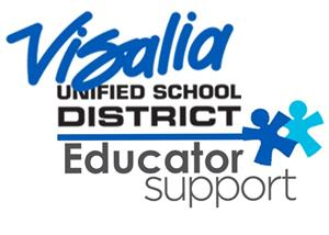 educator support