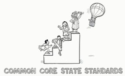 Understanding Common Core