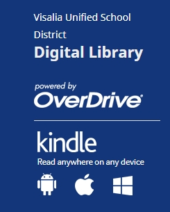 E-books! Now Available for Home Devices