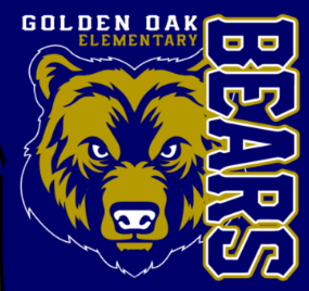 Golden Oak Elementary School