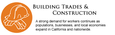 Building Trades & Construction