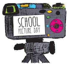 Picture Day Aug 20