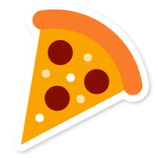 PTSA Pizza Sales