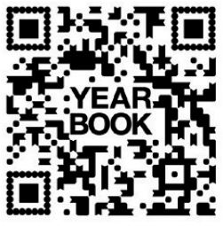 Buy Your 2019-2020 Valley Oak Yearbook Online!!