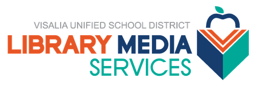 VUSD Library Services