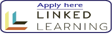 Linked Learning Academy Applications