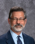 Superintendent's Monthly Article