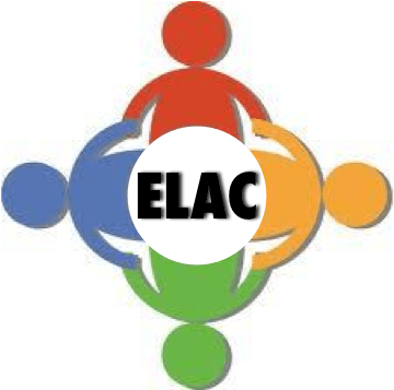 ELAC MEETING - Feb 17, 2021