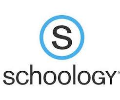 Getting Started On Schoology for Students